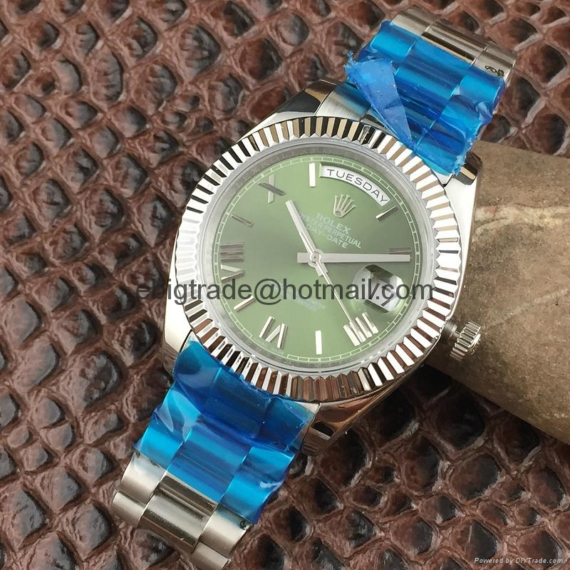 rolex swiss watch for men