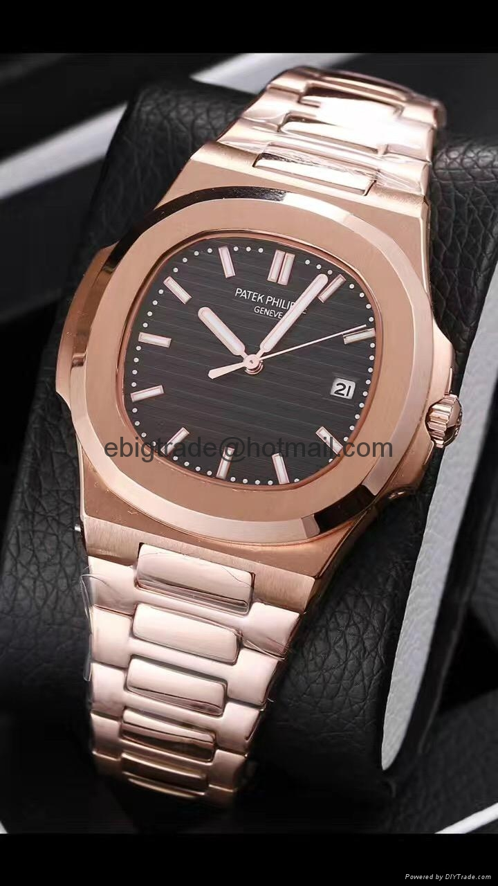 Patek Philippe Watch women