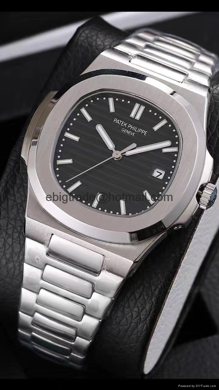 discount Patek Philippe Watch