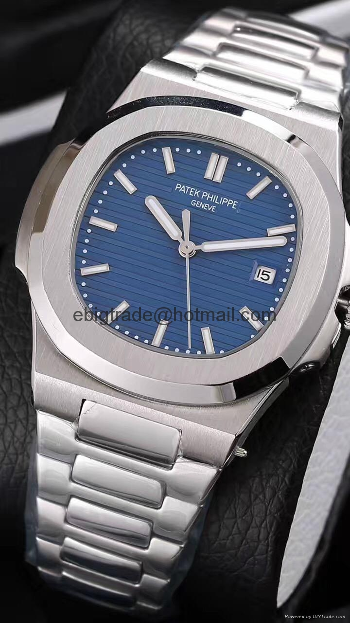 Patek Philippe Watch on sale