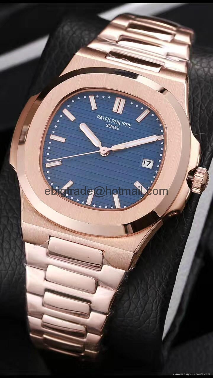 discount Patek Philippe Watches