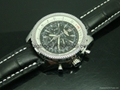 Cheap Breitling Watches for men Breitling Swiss Watch Breitling watches women