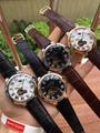 Cartier Watches for women