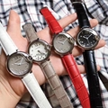 Ladies Cartier Watches