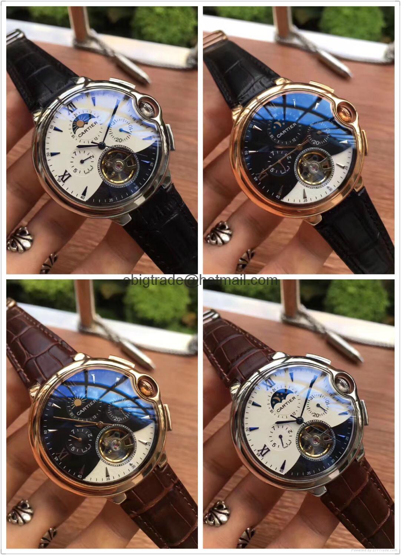 replica Cartier Watches