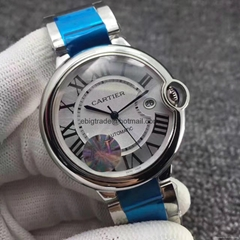 Cheap Cartier Watches fo