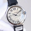 Cheap Cartier Watches for men Cartier Watches for women Ladies Cartier Watches