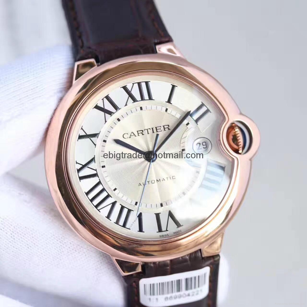 Cheap cartier watches for men cartier watches for women ladies cartier watches china trading for Cheap watches