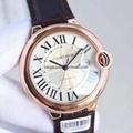Cheap Cartier Watches for men Cartier Watches for women Ladies Cartier Watches