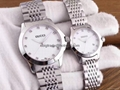 Cheap Gucci Watches for women Gucci