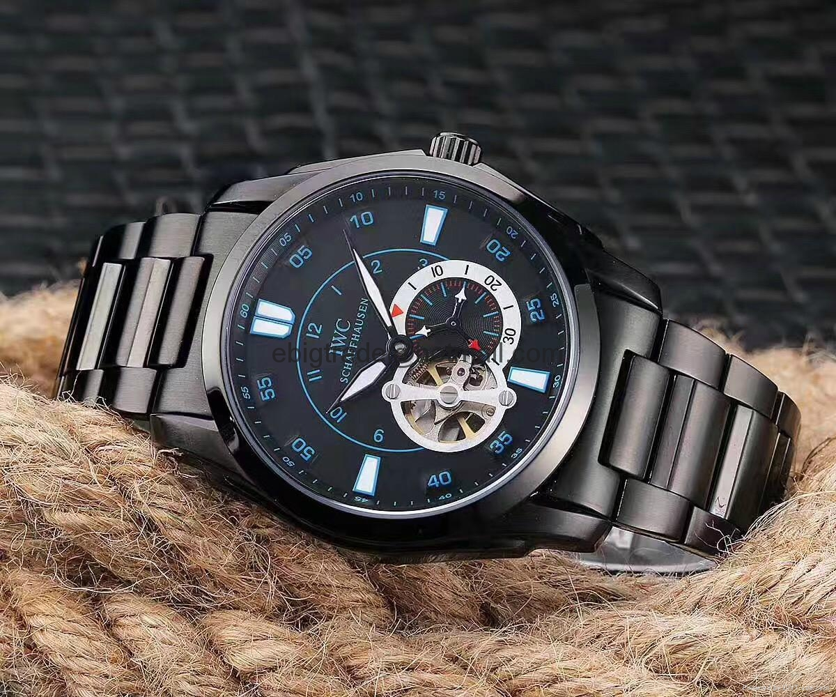 IWC Watches outlet