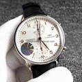 mens IWC Watches