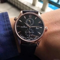 Jeager Lecoultre Watches on sale