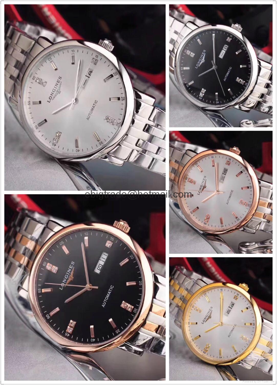 cheap Longines Watches