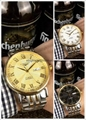 replica Longines Watches