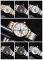 Cheap Longines Watches for Sale Longines ladies Watches longines automatic