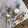 Michael Kors Watches on sale