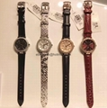 Michael Kors ladies Watches