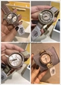 Michael Kors Watches replica