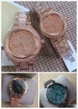 replica Michael Kors Watches