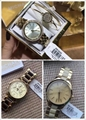 MK Watches for women