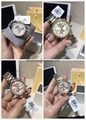 ladies MK Watches