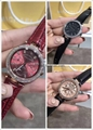 MK ladies Watches