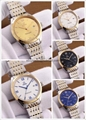 omega watches for women