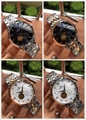 Mens omega watches