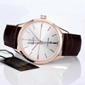 Cheap Omega Watches for Men Omega Watches Price Mens Omega Watches for women
