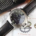 Cheap Panerai Luminor Watches Replica Panerai Watches for sale Panerai watch men