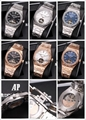 Cheap Audemars Piguet WATCHES For women replica AP watches for mens AP Watches