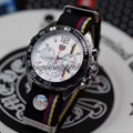 tag heuer Watches price