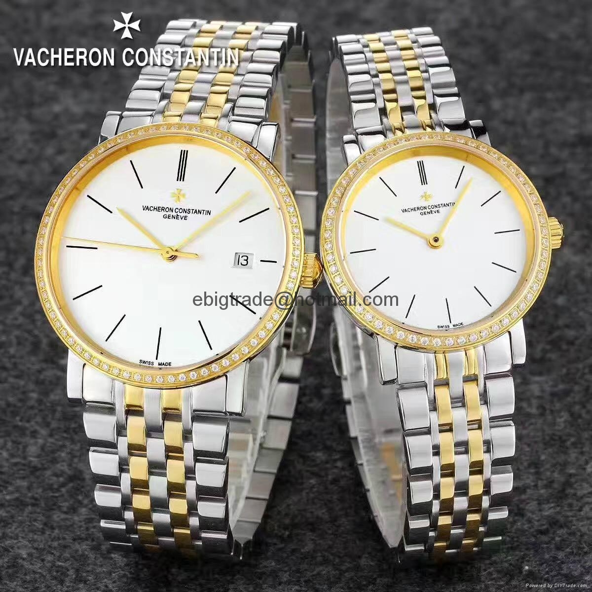 Vacheron Constantin Watches for sale