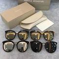 Cheap Gentle Monster sunglasses for women Gentle Monster Men sunglasses V brand