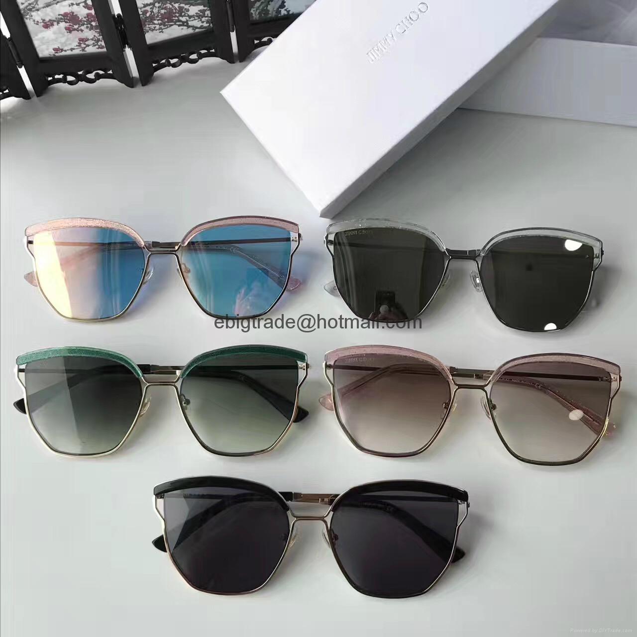 0f5be95ae4c Cheap JIMMY Choo sunglasses for sale Replica JIMMY Choo for women (China  Trading Company .