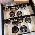 Cheap Miu Miu Sunglasses for women replica Miu Miu Sunglasses for sale