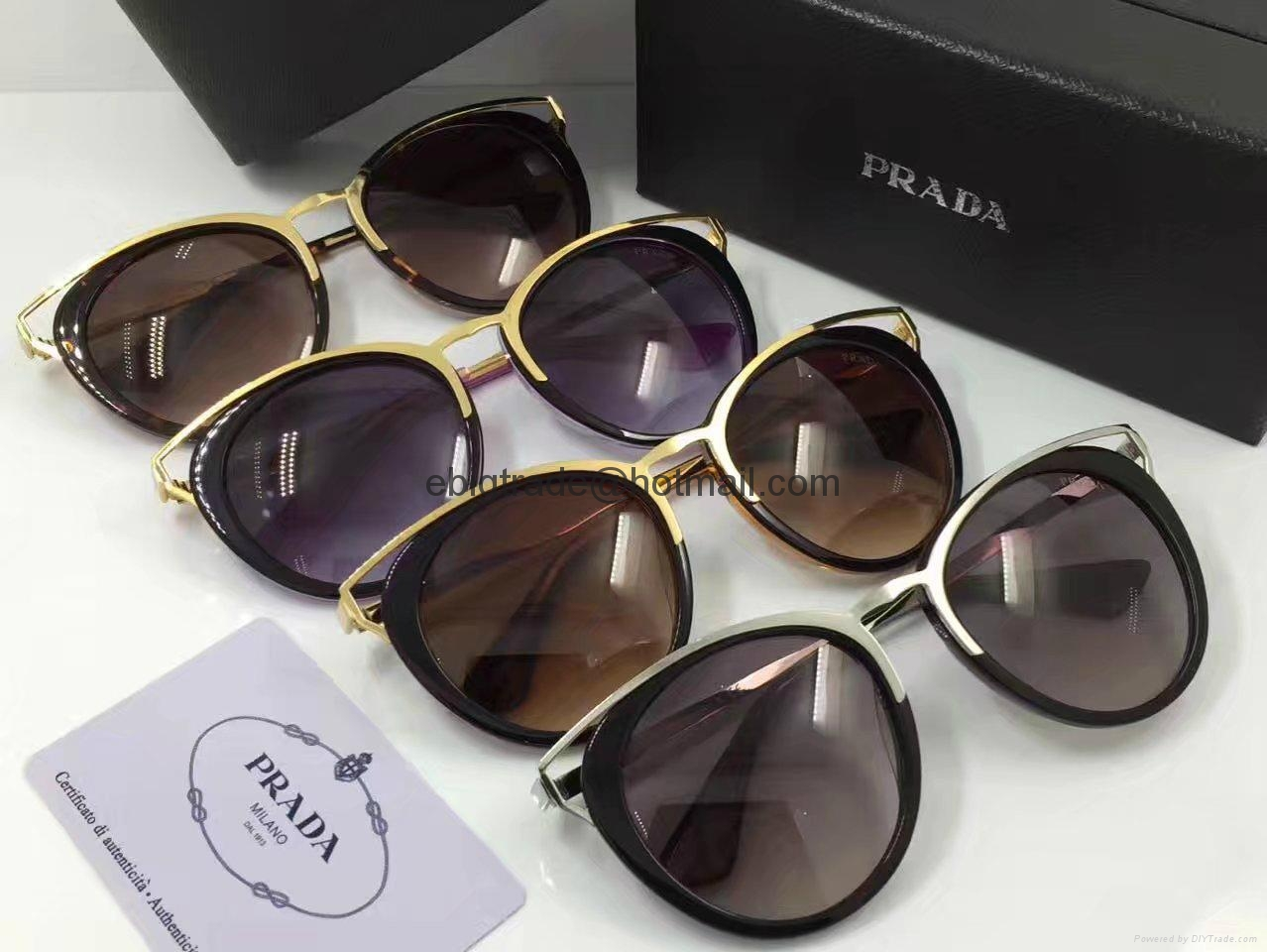 Cheap Prada Sunglasses For Men Prada Sunglasses For Women