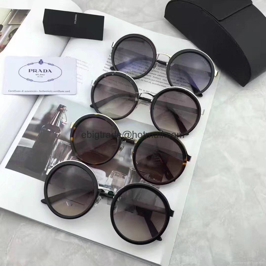 Cheap Prada Sunglasses For Men Prada Sunglasses For Women