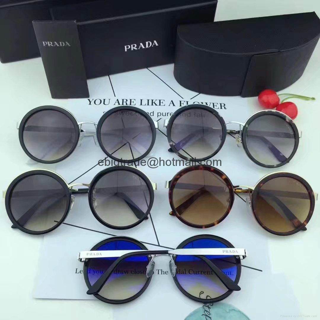 Cheap Prada Sunglasses For Men Prada Sunglasses For Women Replica Prada Sunglass China Trading