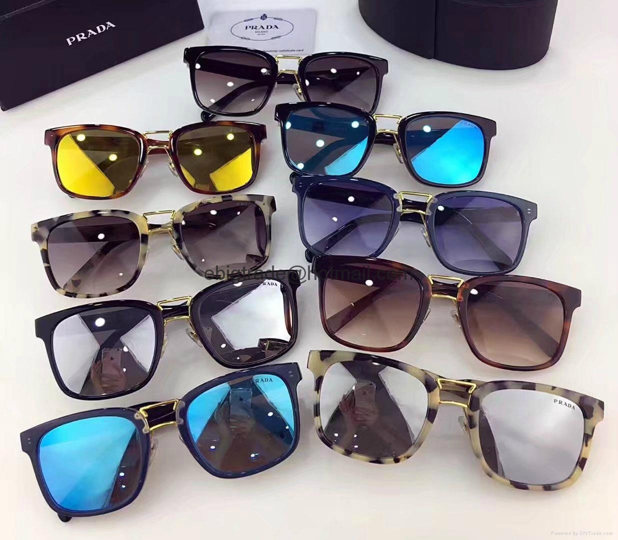 01f5c3b7ccc8f Fake Prada Sunglasses For Sale