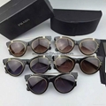 Cheap Prada sunglasses for men Prada sunglasses for women replica Prada sunglass