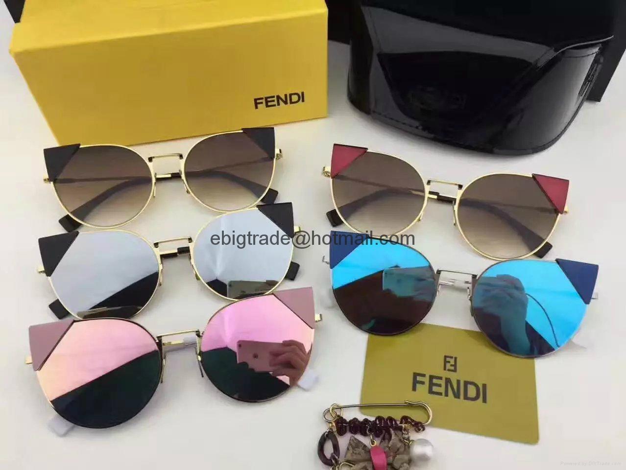 a300dfc8a92 Cheap Fendi sunglasses for women Replica Fendi Sunglasses for sale Fendi  outlet