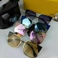Cheap Fendi sunglasses for women Replica Fendi Sunglasses for sale Fendi outlet
