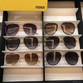 a0fcb8cfc12 Fendi Outlet Us