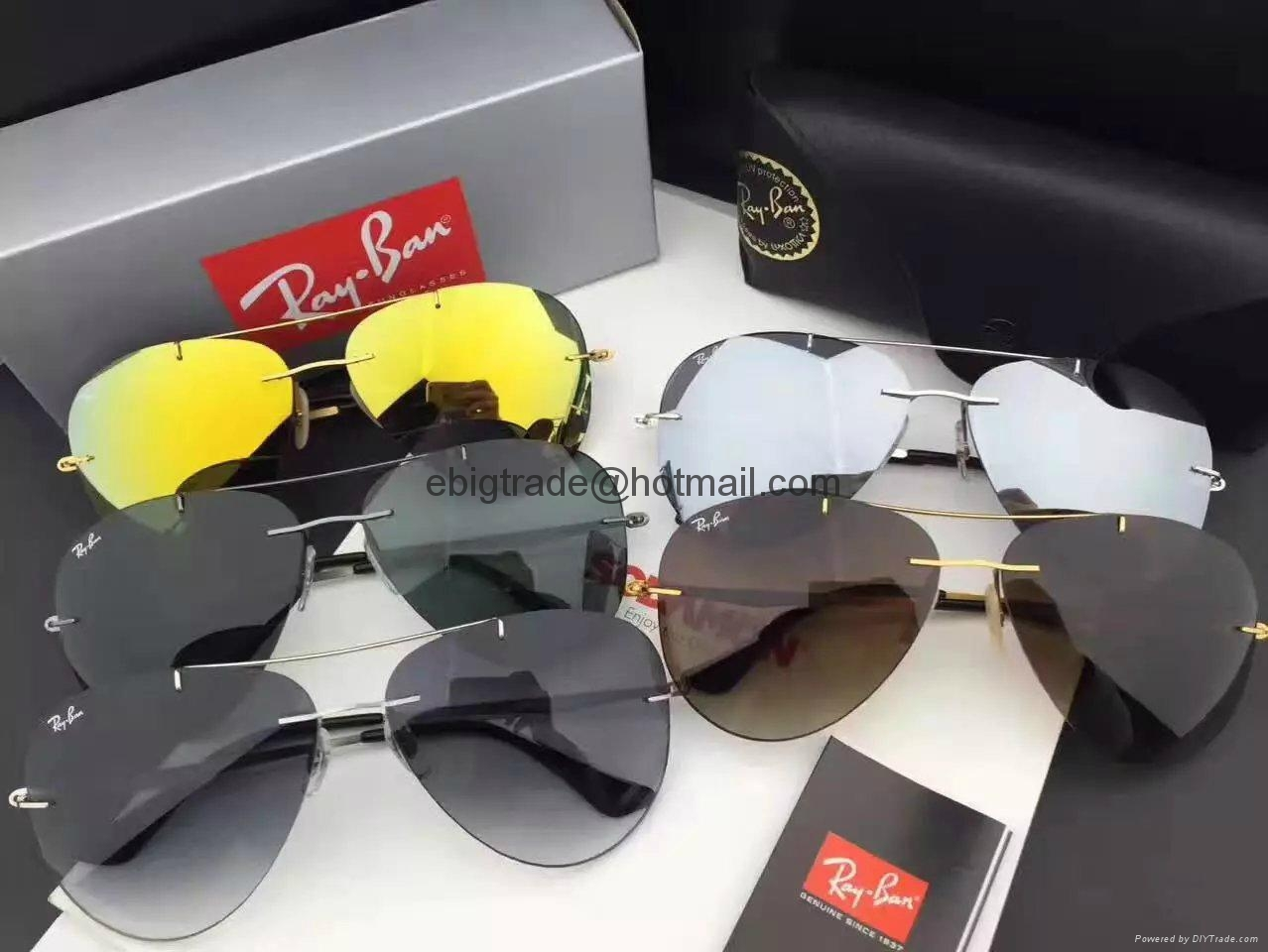 Cheap RAY-BAN Sunglasses for men replica RAY-BAN Sunglasses for Sale