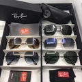 Cheap RAY-BAN Sunglasses for men replica RAY-BAN Sunglasses for Sale