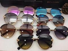 Cheap BVLGARI Sunglasses women replica BVLGARI Sunglasses for sale BVLGARI SALE