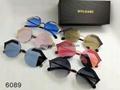 Cheap Bvlgari Sunglasses Women Replica Bvlgari Sunglasses