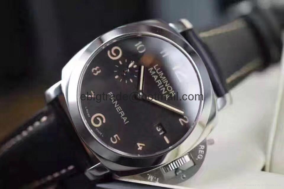 Panerai watch price
